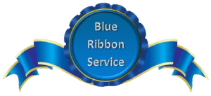 blue-ribbon-custom